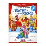 Il Teatro e le sue storie - Alla scoperta del melodramma