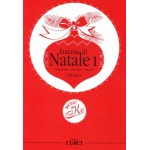 Fantasia di Natale 1 - Music Kit