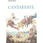CANTAFESTE