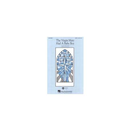 Spirituals and Gospels - Vol. 2