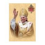 SPE SALVI - Salvati nella speranza. Enciclica Benedetto XVI
