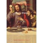 Mottetti a 4 voci - Opera omnia volume I