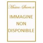 G.B. MARTINI - 16 Composizioni per organo