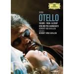 OTELLO - G. VERDI