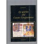 Lo spirito del canto gregoriano