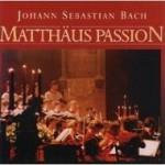 A. BRUCKNER: 3 Messe -Te Deum - Salmo 150 - 3 CD