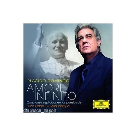 BEETHOVEN: TUTTE LE NOVE SINFONIE - 5 CD