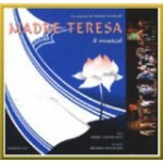 MADRE TERESA: IL MUSICAL