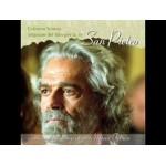 SAN PIETRO - Colonna sonora del film - CD AUDIO