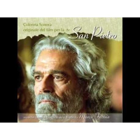 SISTER ACT - Una svitata in abito da suora - CD AUDIO