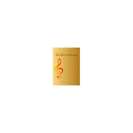 Polifonia antica - Vol. 1