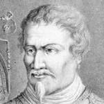 AICHINGER Gregor (1565-1628)