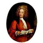 ALBINONI Tomaso (1671-1751)