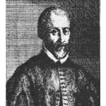 ANERIO Felice - 1560-1614