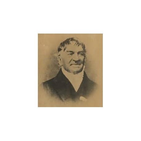 AIBLINGER Johann Kaspar (1779-1867)