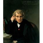 CHERUBINI LUIGI (1760-1842)