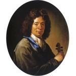 CORELLI ARCANGELO (1653-1713)