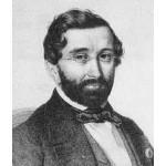 ADAM Adolphe C. (1803-1856)