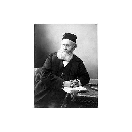 GOUNOD CHARLES (1818-1893