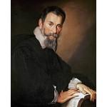 MONTEVERDI CLAUDIO (1567-1643)