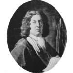 PASQUINI BERNARDO (1657-1710)