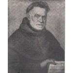 PORTA COSTANZO (1529-1601