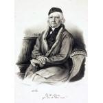 RINCK Christian Heinrich (1770-1846)