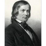 SCHUMANN Robert 1(810-1856)