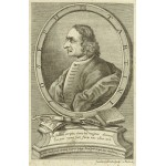 TARTINI Giuseppe (1692-1770)