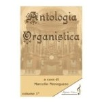Antologia Organistica - Vol. 8