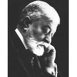 TOSTI Francesco Paolo (1846-1916)