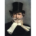 VERDI Giuseppe (1813-1901)