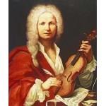 VIVALDI Antonio (1678-1741)