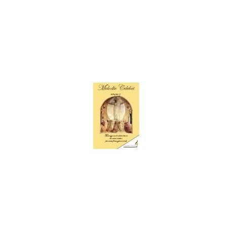 Melodie celebri - Vol. 2°