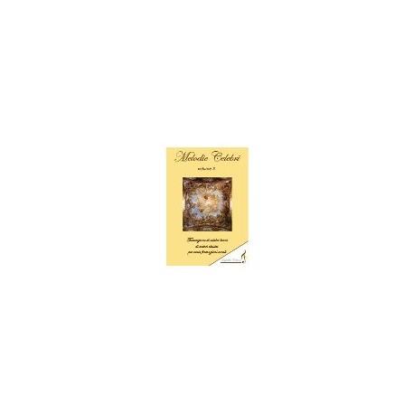 Melodie celebri - Vol. 3°
