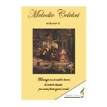 Melodie celebri - Vol. 4°