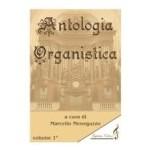 Antologia Organistica - 10 Volumi - OFFERTA SPECIALE