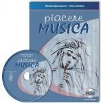 Piacere MUSICA