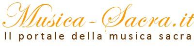 Musica-Sacra.it
